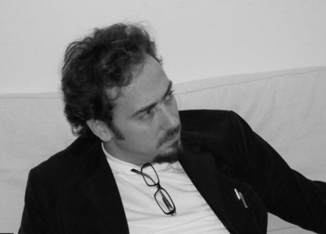 ENZO2011